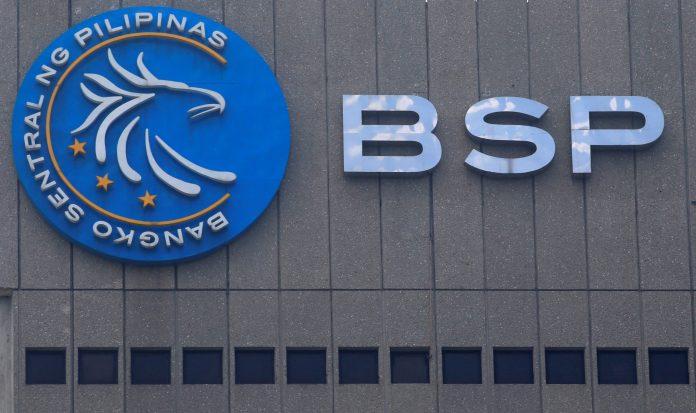 Banko-Sentral-ng-Pilipinas-facade-1024x608.jpg